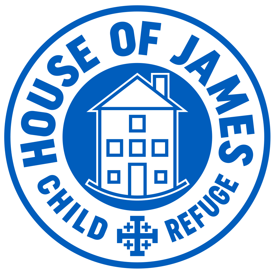 House of James Ministries International, Inc.
